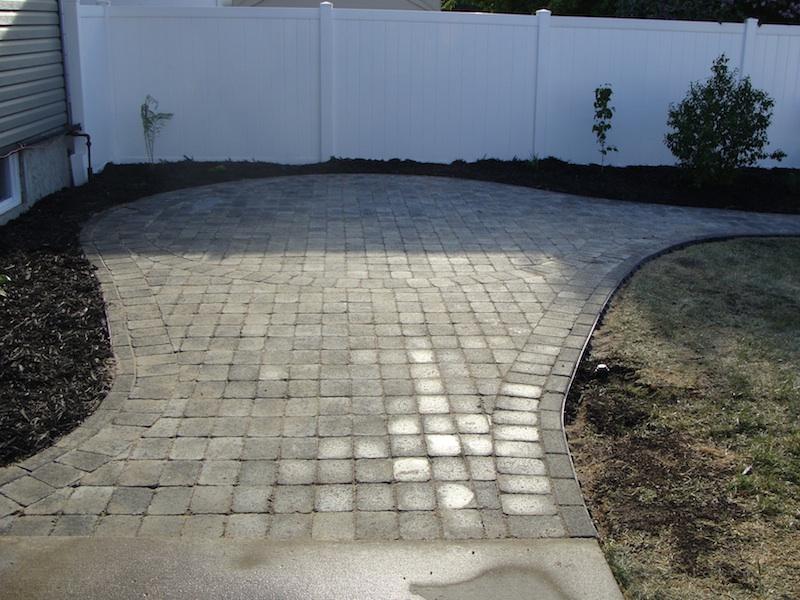 martensville patio 2