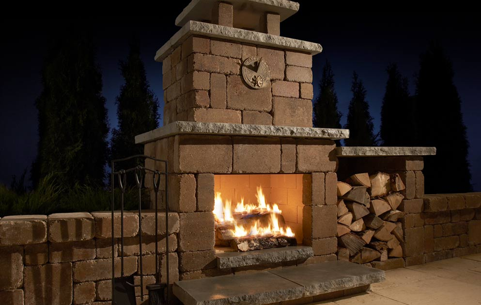 compact-fireplace[1]