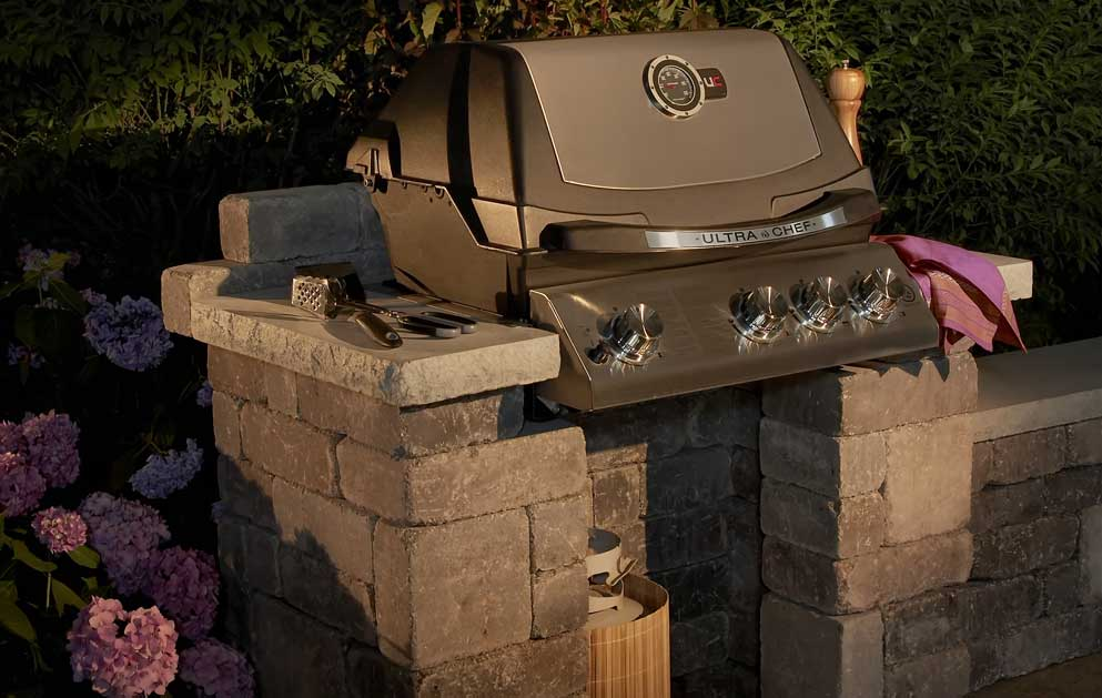 compact-grill[1]
