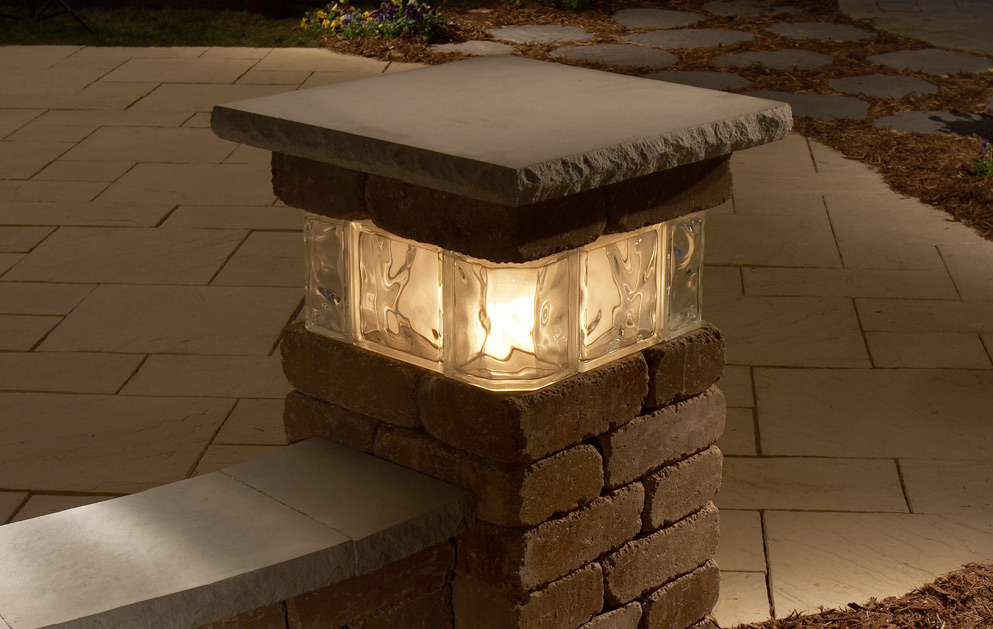 light-pillar[1]